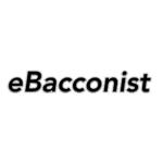 eBacconist.com