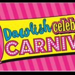 Dawlish Carnival
