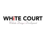 White Court Design & Development
